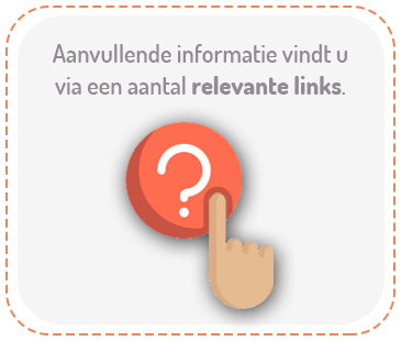 button relevante links