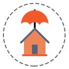 icoon hypotheken