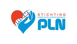 Stichting PLN