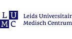 UMC Leiden